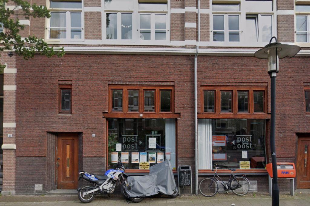 Stichting_Gouden_Mannen_Locatie_Oost