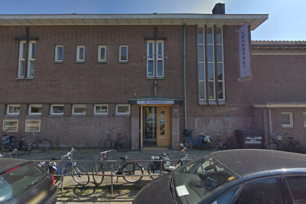 Stichting_Gouden_Mannen_Locatie_West