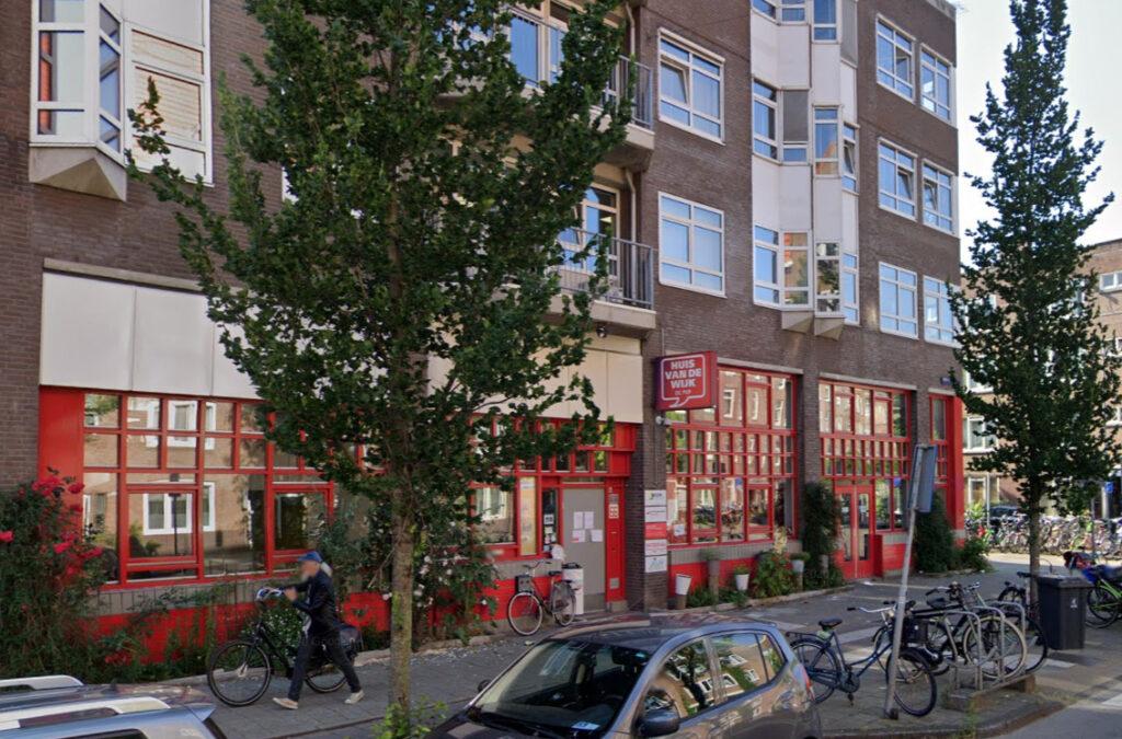 Stichting_Gouden_Mannen_Locatie_Zuid