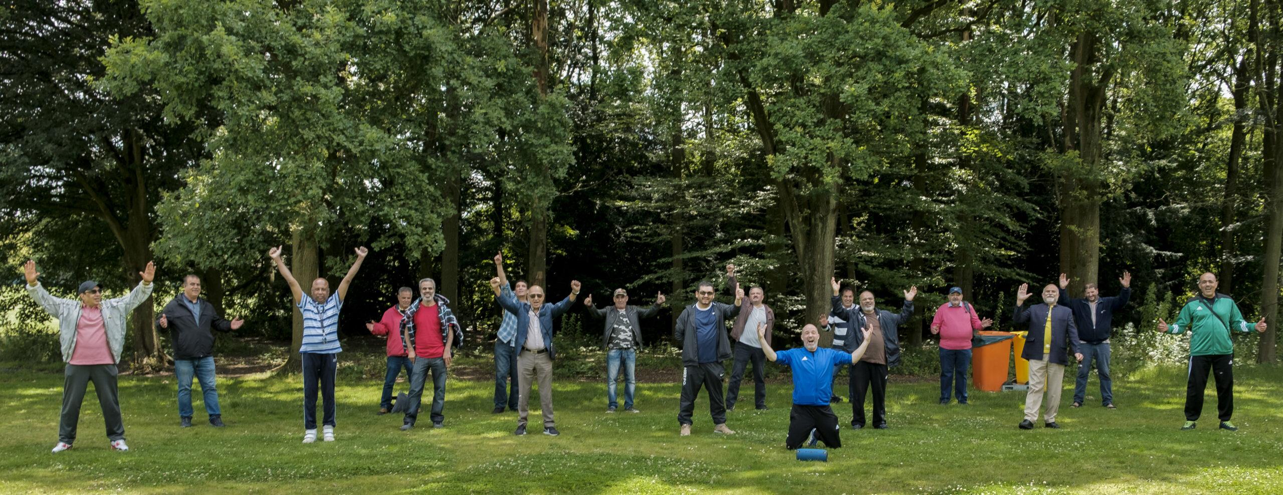 Stichting_Gouden_Mannen_Banner_Over_ons