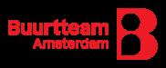 Buurtteam_Logo_01_CMYK_Rood