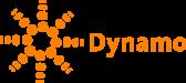 Logo-Dynamo-RGB-klein