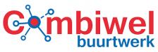 Logo_Combiwel BW
