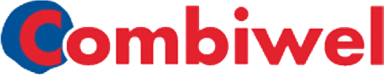 Logo_Combiwel Logo