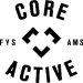 Logo_Core active