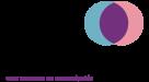 Logo_Emancipator