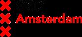 Logo_GGD