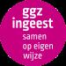 Logo_GGZinGeest