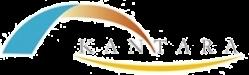 Logo_Kanatara
