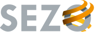 Logo_SEZO