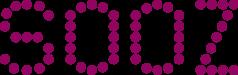 Logo_SOOZ