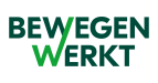 Logo_bewegen werkt