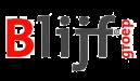 Logo_blijfgroep