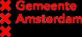 Logo_gem Amsterdam