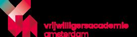 Logo_vrwijwilligersacademie